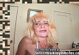 old street whore